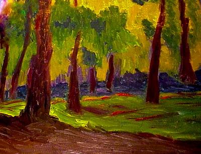 bosque-con-rojos