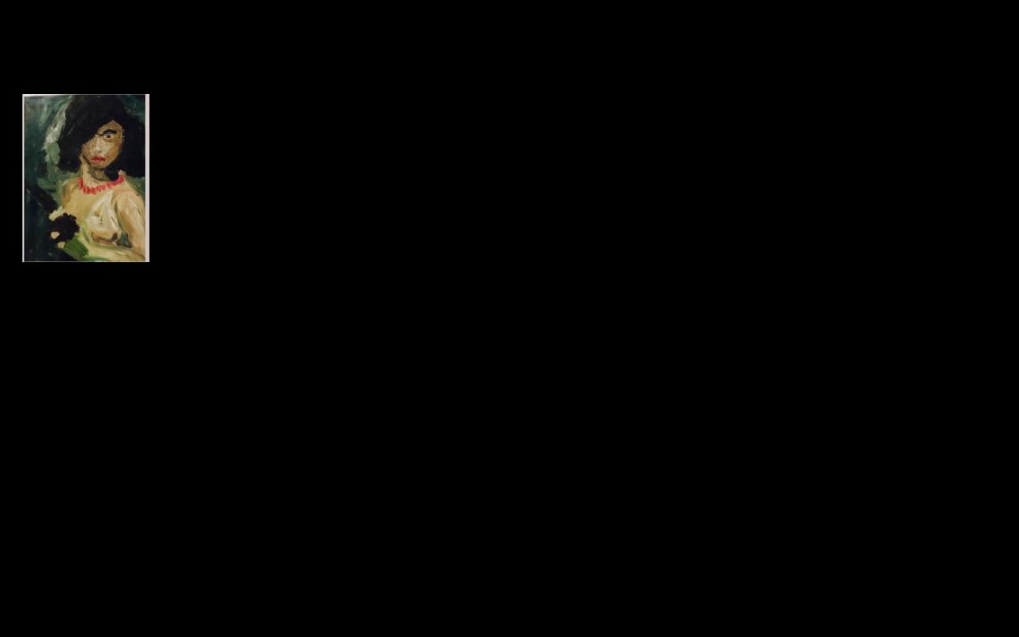 Captura de pantalla 2017-07-18 a las 20.02.30